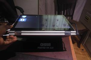 Laptop HP Pavilion 13 4GB Intel Core I3 SSD 128GB | Laptops & Computers for sale in Greater Accra, Accra Metropolitan