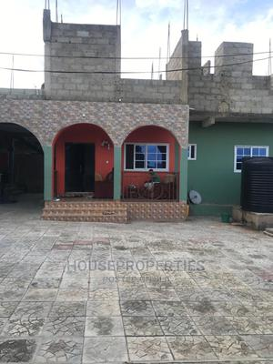 2bdrm House in Ddlzabeth Properties, Ga West Municipal for rent   Houses & Apartments For Rent for sale in Greater Accra, Ga West Municipal