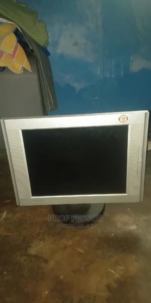 Strong Computer Monitor | Computer Monitors for sale in Greater Accra, Ashaiman Municipal
