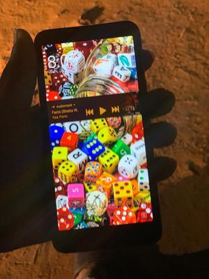 Tecno Spark 2 16 GB Black | Mobile Phones for sale in Greater Accra, Ledzokuku-Krowor