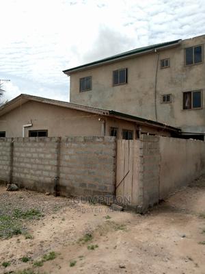 1bdrm Block of Flats in Ashaiman Washington, Tema Metropolitan | Houses & Apartments For Rent for sale in Greater Accra, Tema Metropolitan