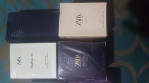 Zara Perfume | Fragrance for sale in Greater Accra, Tema Metropolitan