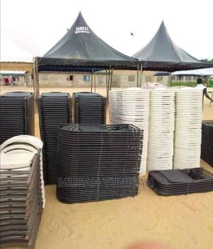 Marque Tent | Camping Gear for sale in Greater Accra, Agbogbloshie