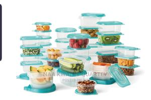 92pcs Food Storage Bowls | Kitchen & Dining for sale in Greater Accra, Accra Metropolitan
