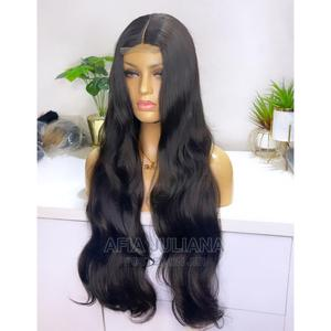 30 Inches Body Wave Quality Human Hair | Hair Beauty for sale in Greater Accra, Osu