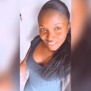 Receptionist | Clerical & Administrative CVs for sale in Greater Accra, Accra Metropolitan