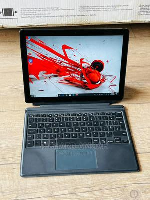 Laptop Dell 8GB Intel Core I5 SSD 128GB   Laptops & Computers for sale in Greater Accra, Adenta