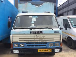 Suzuki SML | Trucks & Trailers for sale in Central Region, Awutu Senya East Municipal
