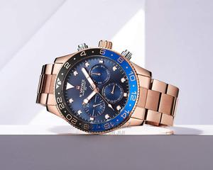 Classic WATCHES   Watches for sale in Greater Accra, Accra Metropolitan