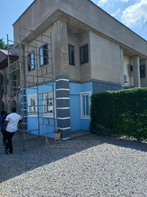 2bdrm Block of Flats in Tesano for rent | Houses & Apartments For Rent for sale in Greater Accra, Tesano