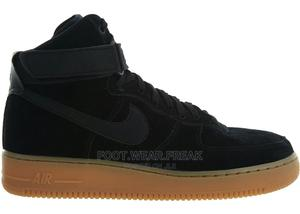 Nike Air Force 1 | Shoes for sale in Greater Accra, Weija