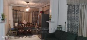 Roscade Guesthouse / Hotel   Short Let for sale in Eastern Region, Akuapim North