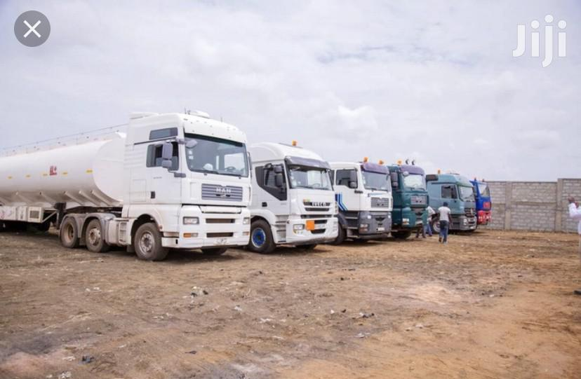Diesel & Super Supplies | Building & Trades Services for sale in Tema Metropolitan, Greater Accra, Ghana