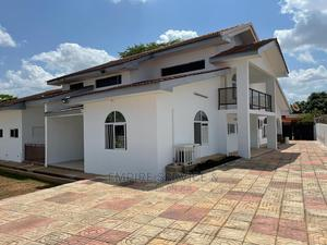 4bdrm House in Achimota for Sale | Houses & Apartments For Sale for sale in Greater Accra, Achimota