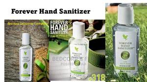 Forever Hand Sanitizer | Skin Care for sale in Greater Accra, Airport Residential Area
