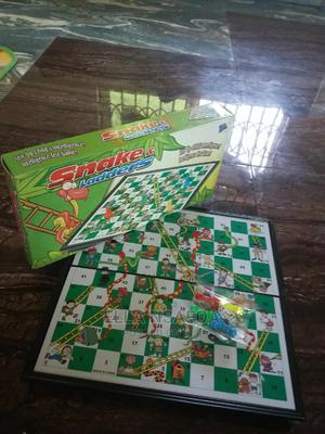 Snakes Ladders | Books & Games for sale in Greater Accra, Ofankor