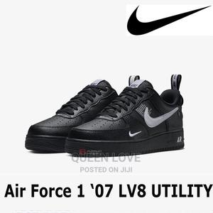 Quality Sneakers   Shoes for sale in Greater Accra, Accra Metropolitan