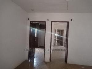 2bdrm Apartment in Find Comfort Estate, Spintex for Rent | Houses & Apartments For Rent for sale in Greater Accra, Spintex