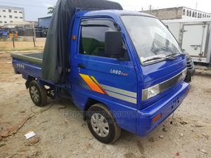 Daewoo Labor Long Bucket | Trucks & Trailers for sale in Greater Accra, Odorkor