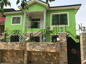 2 UNITS OF 2BEDROOM APARTMENTS – East Legon | Commercial Property For Sale for sale in Greater Accra, Accra Metropolitan