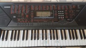 Casio CTK-711EX, Keyboard   Audio & Music Equipment for sale in Greater Accra, Tema Metropolitan