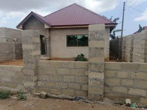 3bdrm House in Fastinas Real Estate, Awutu Senya East Municipal   Houses & Apartments For Sale for sale in Central Region, Awutu Senya East Municipal