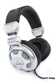 Behringer HPX2000 DJ Headphones | Headphones for sale in Greater Accra, Zongo