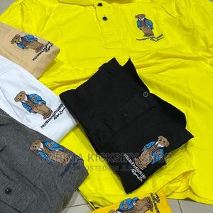 Quality Polo Tops | Clothing for sale in Greater Accra, Accra Metropolitan