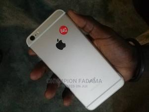 Apple iPhone 6s Plus 64 GB Gold | Mobile Phones for sale in Greater Accra, Darkuman
