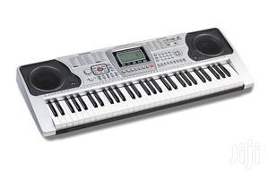 61 Keys XY-329 Standard Keyboard Piano With Midi Function