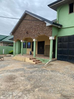 4bdrm House in Tuba Junction, Accra Metropolitan for Rent | Houses & Apartments For Rent for sale in Greater Accra, Accra Metropolitan