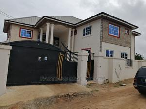 7bdrm Mansion in Fastinas Real Estate, Awutu Senya East Municipal   Houses & Apartments For Sale for sale in Central Region, Awutu Senya East Municipal