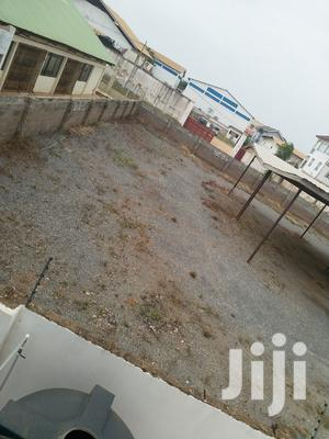 Open Space For Rent   Land & Plots for Rent for sale in Greater Accra, Tema Metropolitan