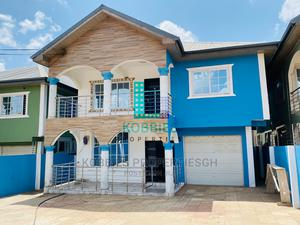 5bdrm House in Achimota for Sale | Houses & Apartments For Sale for sale in Greater Accra, Achimota