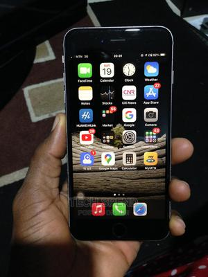 Apple iPhone 6s Plus 64 GB Gray | Mobile Phones for sale in Greater Accra, South La