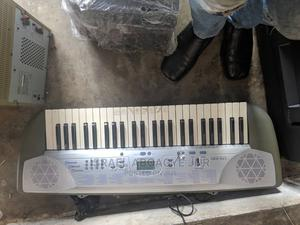 Casio Ctk 230 | Musical Instruments & Gear for sale in Greater Accra, Adenta