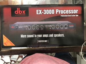 Dbx Exciter   Audio & Music Equipment for sale in Greater Accra, Accra Metropolitan