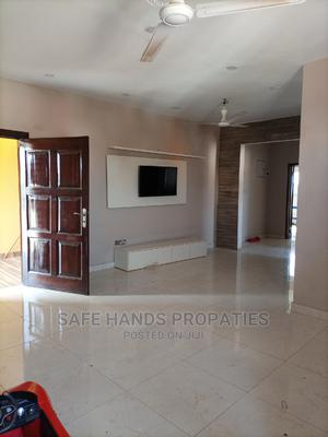 2bdrm House in East Legon for Rent   Houses & Apartments For Rent for sale in Greater Accra, East Legon