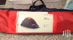 Camping Tent New 2 or 3 Person
