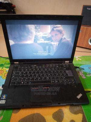 Laptop Lenovo ThinkPad Yoga 6GB Intel Core I5 HDD 320GB | Laptops & Computers for sale in Central Region, Effutu Municipal
