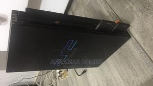 Playstation2 (Sony) | Video Game Consoles for sale in Greater Accra, Adenta