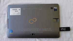 Microsoft Surface Pro 256 GB Gray | Tablets for sale in Ashanti, Kumasi Metropolitan