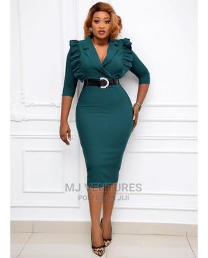 Ladies Office Wear   Clothing for sale in Greater Accra, Awoshie