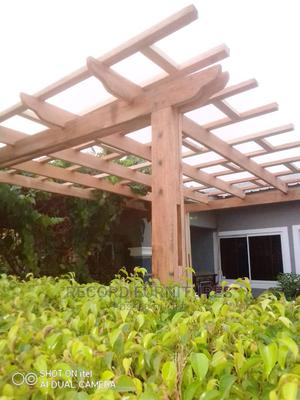 Like This One for Your Garden | Furniture for sale in Greater Accra, Alajo