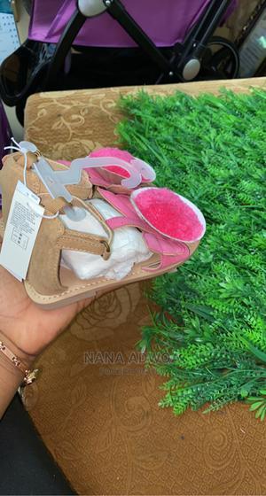 Old Navy Girls Sandals | Children's Shoes for sale in Ashanti, Kumasi Metropolitan