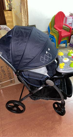 Baby Stroller | Prams & Strollers for sale in Ashanti, Kumasi Metropolitan