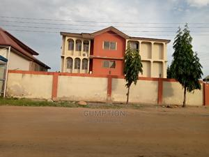 2bdrm Block of Flats in Golfcity, Tema Metropolitan for Sale | Houses & Apartments For Sale for sale in Greater Accra, Tema Metropolitan