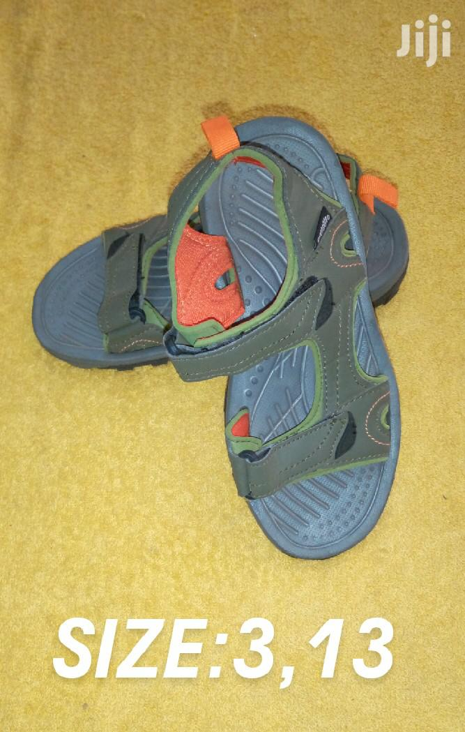 Quality Sandals | Children's Shoes for sale in Adenta Municipal, Greater Accra, Ghana