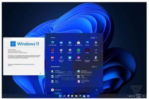 Windows 11 Original | Software for sale in Ashanti, Kumasi Metropolitan