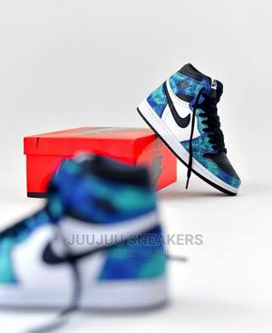 Nike Air Jordan 1 | Shoes for sale in Greater Accra, Ga South Municipal